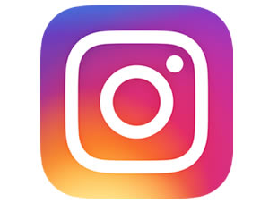 rijschool Aegean Instagram
