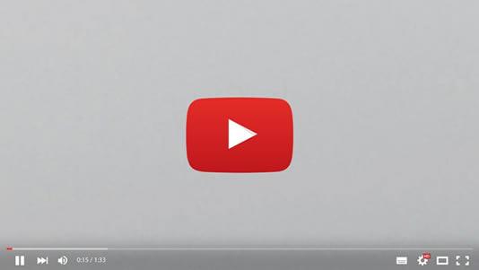 youtube rijbewijs BE